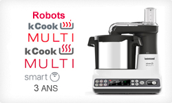 kenwood robot chef kcook