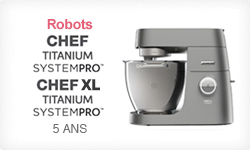 kenwood robot chef elite